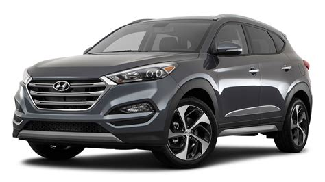 bmw tucson auto mall jaguar tucson auto mall used 2017 hyundai tucson for
