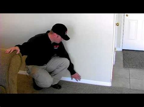 termite control signs   home  termites youtube
