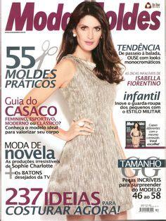 revistas manequim moldes costura roupa vestido avulso a 5 9 revistas manequim moldes costura roupa vestido avulso