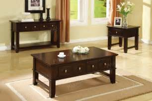 Livingroom Tables Coffee Table Occasional Tables Individuals Living