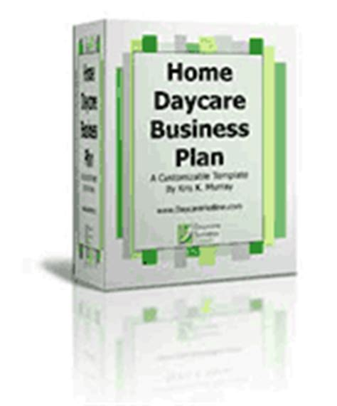 home daycare business plan how to start a daycare start a home daycare daycare forms