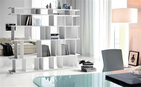 House Interior Furniture Design Innovation Rbservis Com Interior Furniture Design