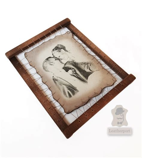 Wedding Anniversary Gifts Made Of Iron by 6th Wedding Anniversary Gifts For Iron Marriage By