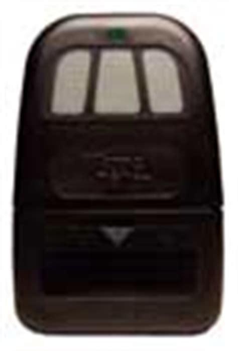 Quantum 3212 Garage Door Opener Remote Quantum Classicdrive Idrive Idrive Torsion Doormaster