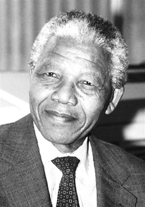 kid friendly biography of nelson mandela 128 best nobel peace prize images on pinterest nobel