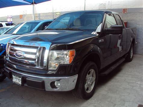 carros para venta ciudad de mexico carros en venta en veracruz mx autos post