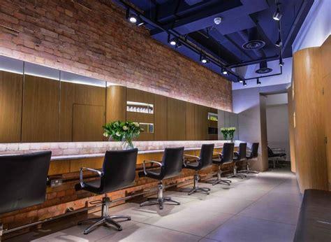 phoenix magazine best hair salon 2014 phoenix tries london s first holistic blow dry bar