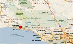 goleta california map goleta ca pictures posters news and on your