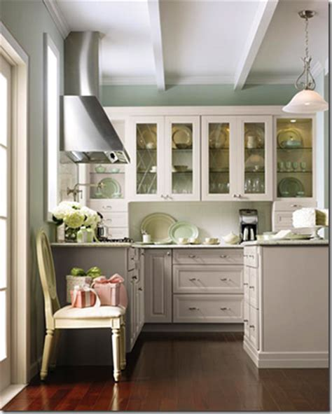 martha stewart kitchen ideas martha stewart cabinetry at home depot vanessa francis