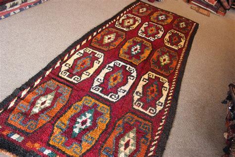 Uzbek Rugs by Uzbek Julkirs Rug Flying Carpets