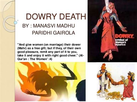 what is a dowry 28 images stupidity rockz say no to