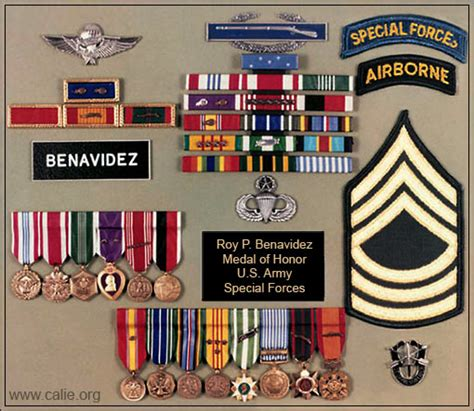 army medal of honor recipients us military awards save the sacred sites alliance native americans awarded