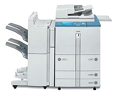 Harga Mesin Fotocopy by The Gallery For Gt Xerox Machine Canon Png