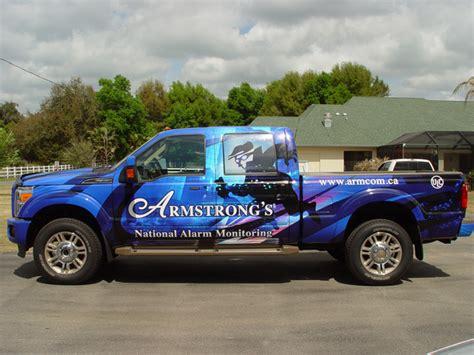 Florida Vehicle Wraps, Car Wrapping, Vinyl Graphics
