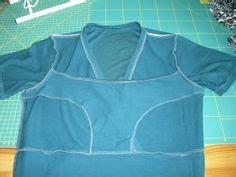 pattern breastfeeding shirt got milk 10 patterns and diys for breastfeeding moms