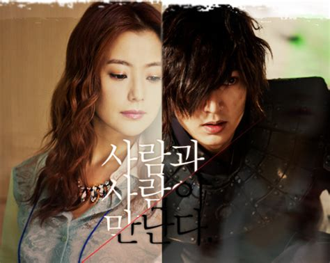 film drama seri korea terbaru download serial drama korea faith terbaru 2012