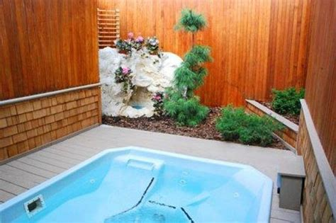 Oasis Tub Gardens by Isle Royale Picture Of Oasis Tub Gardens Arbor