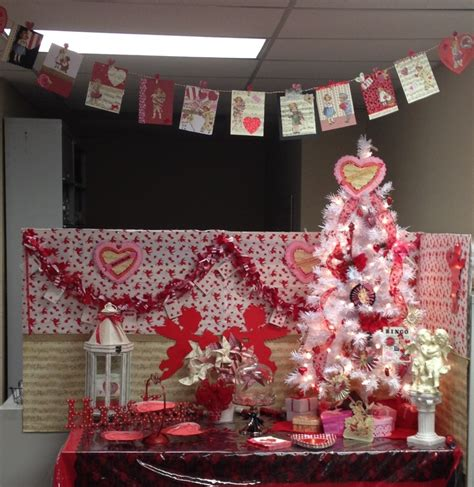 office potluck decorations thank you for the