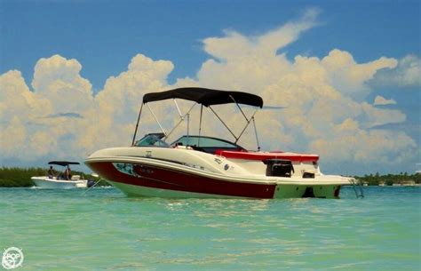 sea ray boats for sale miami sea ray 185 sport boats for sale in florida boats