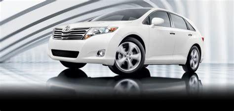 Dan Cava Toyota World Dan Cava S Toyota World Car Dealership In Whitehall Wv
