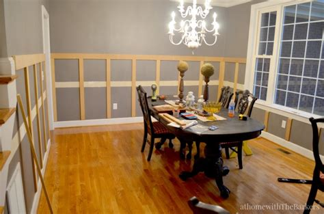 board and batten dining room my top 5 board and batten wall tips