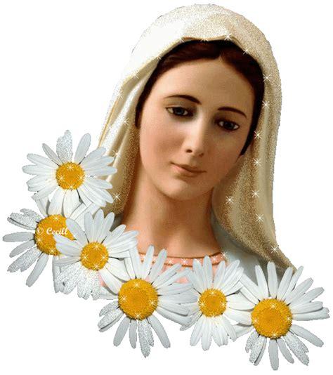 imagen virgen maria reina de la paz 174 im 225 genes y gifs animados 174 gifs de la virgen mar 205 a