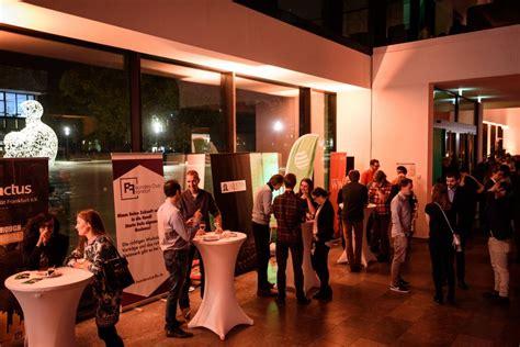 Bewerbung Uni Frankfurt Wiwi Fachbereich 02 Wirtschaftswissenschaften Wiwi