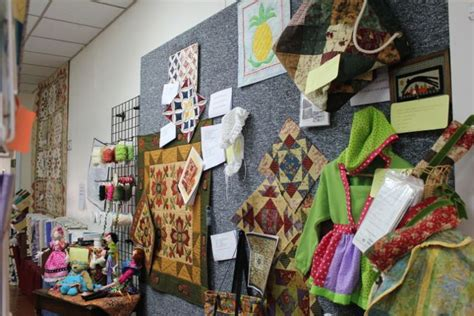 quilt lover s hangout ft myers fl peas in a pod