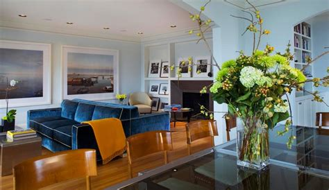 harmonizing midcentury modern paint colors ashley wants mid century living room paint colors