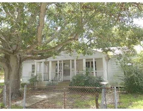 2906 8th st pascagoula ms 39567 reo home details