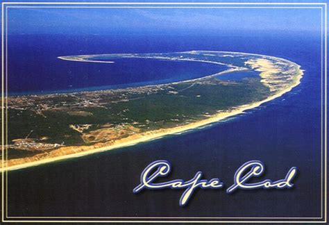 is there a from boston to cape cod cape cod vacation rentals