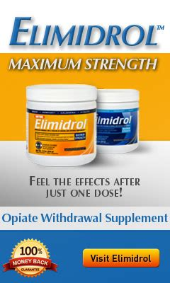 Allopiate Detox by Elimidrol Review All The Critical Information