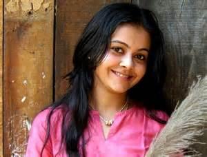Real name of meera from saath nibhana myideasbedroom com