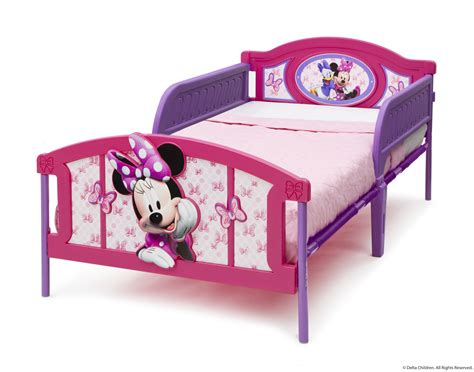 twin bed for toddler girl best twin bed for toddler girl designs house photos