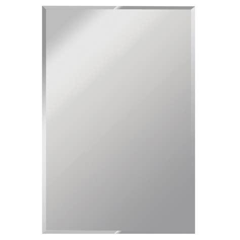 bathroom mirrors cut to size interior mesmerizing frameless length mirror for