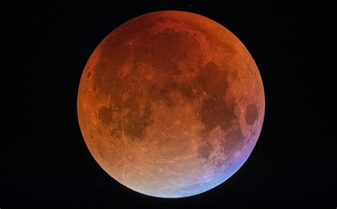 Calendario Lunar Noviembre 2015 Calendario Lunar Noviembre 2015 Portalastronomico