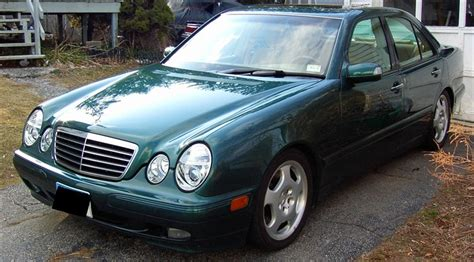 accident recorder 2000 mercedes benz e class instrument cluster service manual how to build a 2000 mercedes benz e class connect key cylinder mercedes benz