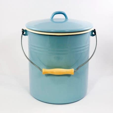 12 liter prullenbak toilet prullenbak top prullenbak feyenoord klein roodwit x cm