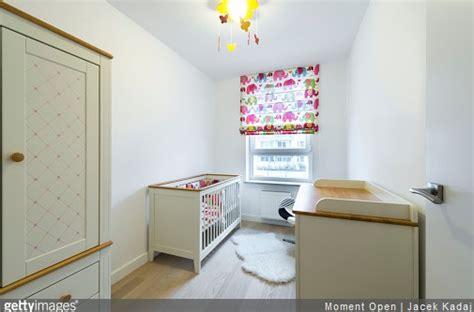 eclairage chambre enfant eclairage chambre bebe des id 233 es novatrices sur la