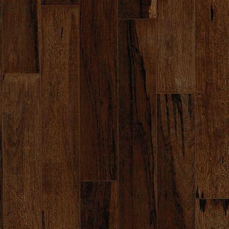 Pecan Wood Floor by Wood Flooring Engineered Hardwood Flooring Mannington