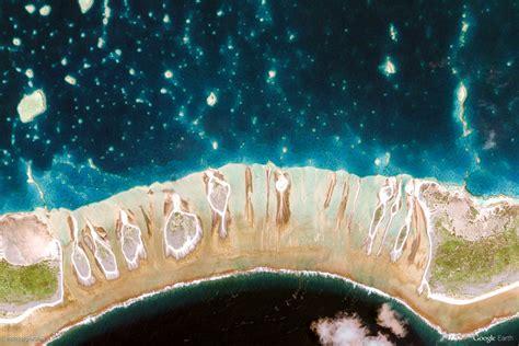 desktop wallpaper google earth google earth view provides beautiful high resolution