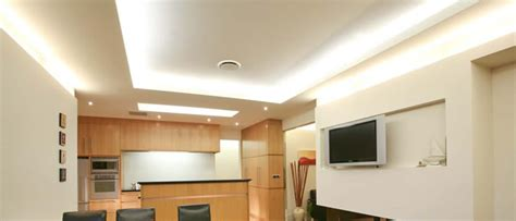 residential lighting design barry read designed home christchurch residential
