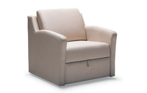 Hospital Armchairs by Sleeper Seating Top Five 3rings