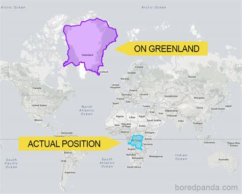 after seeing these 15 maps you ll never look at the world