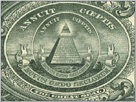 simboli degli illuminati l ambigramma degli illuminati e altri simboli e tarocchi