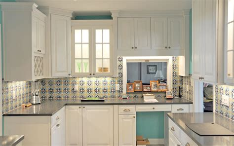 kitchens made in bulgaria handcrafted ceramic tile