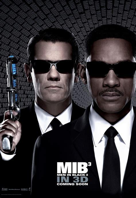 dark posters men in black 3 posters collider