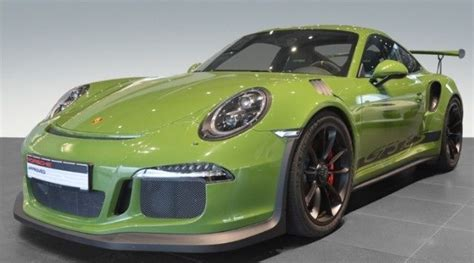 porsche 911 olive green olive green porsche 911 gt3 rs quot alternative martini quot for