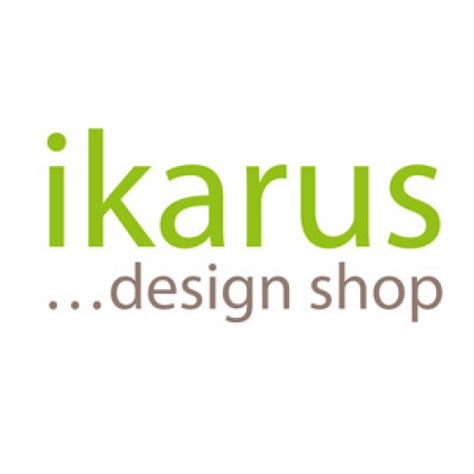 ikarus gelnhausen ikarus design shop if world design guide