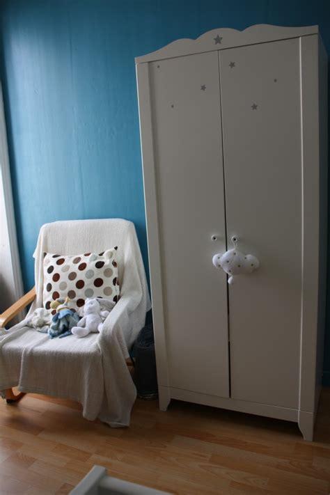 Mobilier Déco by Meuble Design Chambre A Coucher